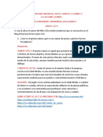 ESPAÑOL GUIA 1 MARIANGEL DAZA BARROS 10-4