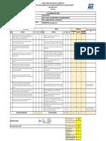MATRIZ DE CONTROL DE ACTIVIDADES MENSUAL MAYO PABLO LOZADA.pdf