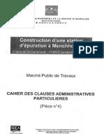 CCAP.pdf
