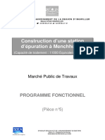 DCE Menchhoffen - Pièce n°5 - Programme fonctionnel.pdf