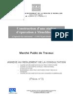 Pièce3 - Annexe au RC.doc