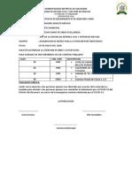 SOLICITUD DE REQUERIMIENTO N16 CATRES Y CAMAS.docx