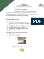 Artes Plásticas.TERCERO 01-05 junio (1).docx