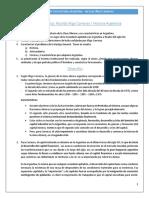 TP Carreras - Historia Argentina