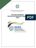 aa-Guia_del_estudiante_2019-