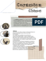 Masias Condori Jenipher - Cerámica Chimú- pdf.pdf