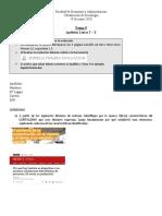 Tema 5 Apellidos Letra T-Z.docx
