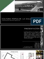 Cultura ppular sebastian inn.pdf
