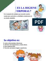 QUE ES LA HIGIENE CORPORAL.docx