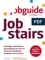 JobStairs_Jobguide