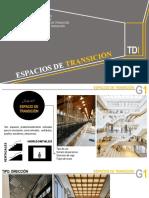 espacios de transicion (1)