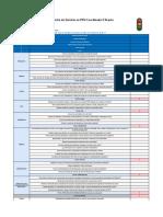 3.0 Evaluacion de Servicio-CPV Eficacia 2020