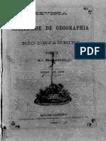 Boletim SociedadeGeograficaRiodeJaneiro1886 (1).pdf