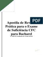 Apostila REVISAO PARA crc.pdf
