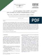 Styer et.al_2004