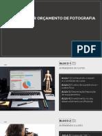 jaiel - Slides_-_Orcamentos_de_fotografia.pdf