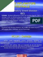 Bolile-inflamatorii-intestinale.ppt