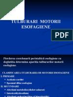 Tulburari-motorii-esofagiene