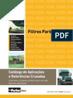 Catalogo_aplicacoes_racor_2012