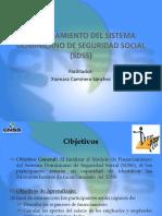 FinanciamientoSDSS_XC2. pptx