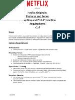 Netflix - cameras - Requirements equipamentos necessarios.pdf
