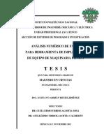 Analisis numerico de la falla para herramienta.pdf.pdf