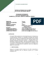 3.-DERECHO-COMERCIAL-GENERAL-2019_1