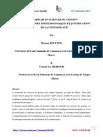 10736-26273-1-PB(1).pdf