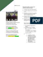 TALLER GENERO LIRICO GRADOS 11 (1) (1).pdf