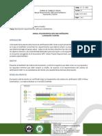 CS - IT - 0004 - Manual LEED para Sistema de Iluminaci+¦n y Control V4
