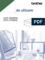 cv_dcp752dw_rom_busr.pdf