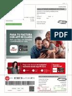 Factura_92091118.pdf
