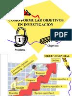 como-formular-objetivos-en-investigacion