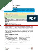 1 FICHA DE TRABAJO.docx