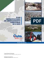 s)Plan_Ordenamiento_Territorial_MDMQ_2012-2022.pdf
