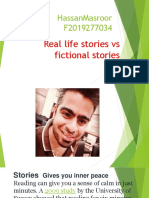 real life stories vs fictional life stories 2.pdf