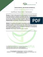 4-feminismo-em-musicoterapia_uma-revisão-sistemática