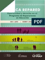 Beca Repared.pdf