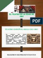 3°-X-teatro esp.pdf