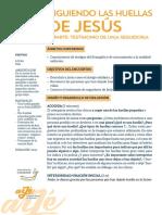 SIGUIENDO-LAS-HUELLAS-DE-JESUS-parte1.pdf