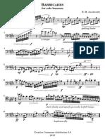 IMSLP313547-PMLP506242-Jacobowitz_Barricades_Bassoon.pdf