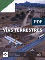 VT65_d.pdf