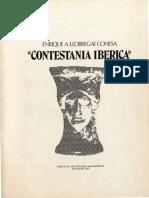 Contestania Iberica_Llobregat.pdf