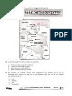 PRUEBAS INSTRUIMOS 6.doc