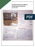 Etiquetado Nutricional.docx