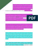trabajo-ética.-página-5