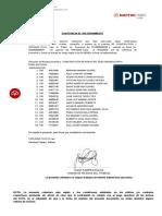 SCTR RF CONSTRUCCION Y SISTEMAS