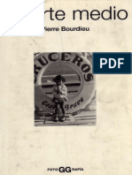 Bourdieu-un-arte-medio