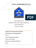 Statistics Theoretical 2.docx