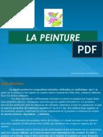 139077050-La-Peinture